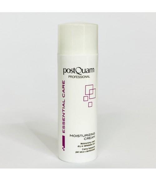 Увлажняющий крем для сухой или обезвоженной кожи - PostQuam Nourishing Cream, 50 мл