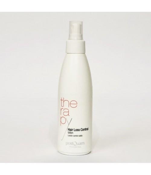 Лосьон против выпадения волос - PostQuam Hair Loss Control Lotion, 200 мл