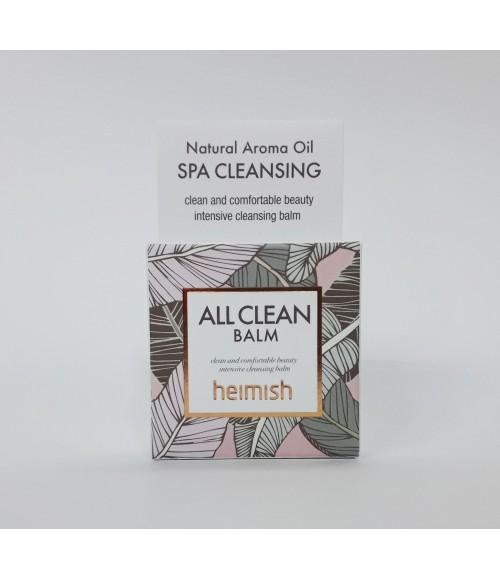 Очищающий бальзам Heimish All Clean Balm Blister,5 мл